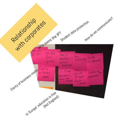 LearningOnline2016CorporateRelationships