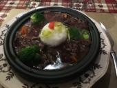 chevril-stew