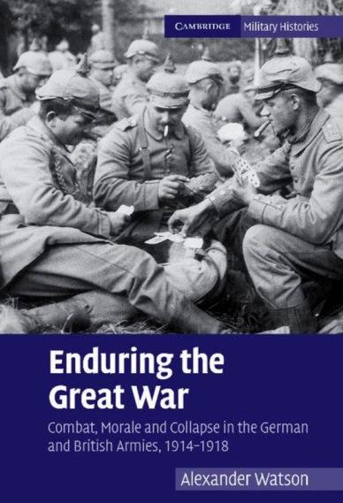 enduringwar