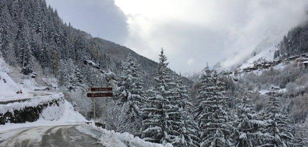 la-gurraz-landscape