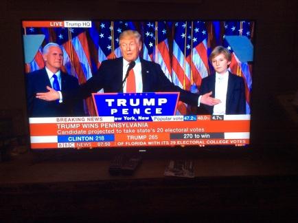 trump-elected-1