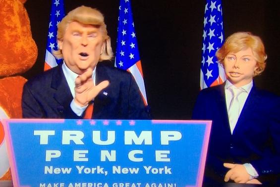 trump-puppet